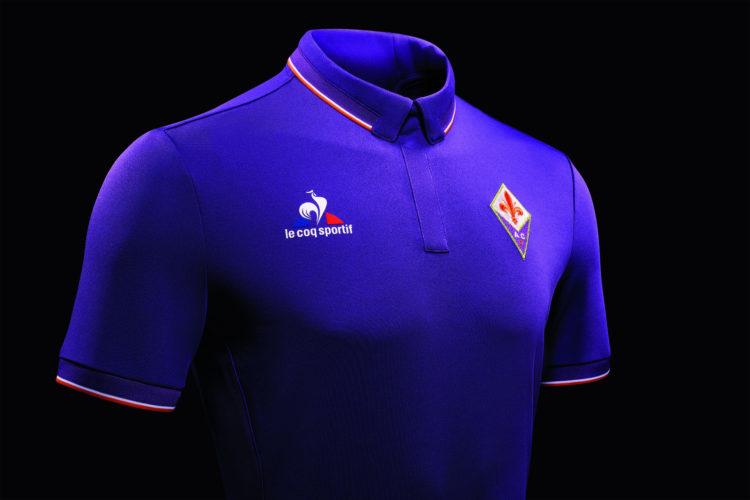 divisa Fiorentina sconto