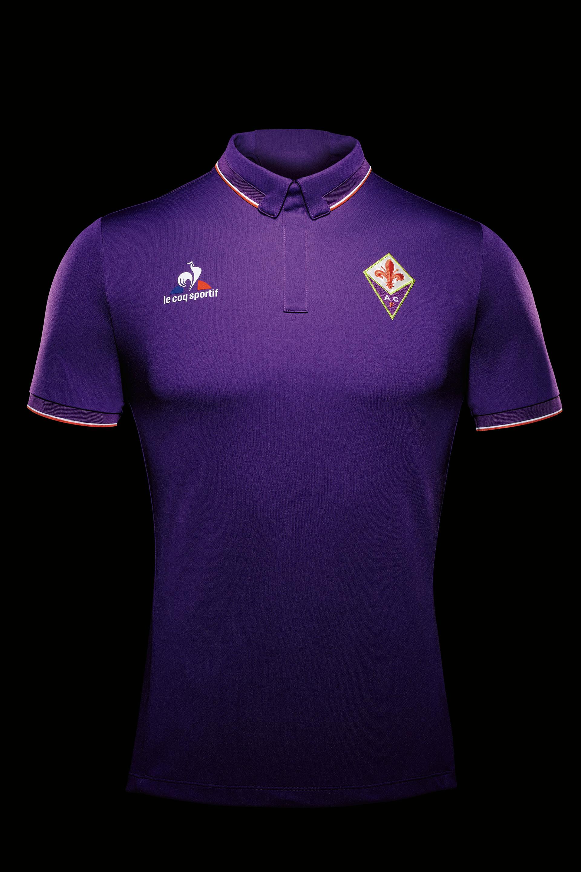 Maglia Home Fiorentina sconto