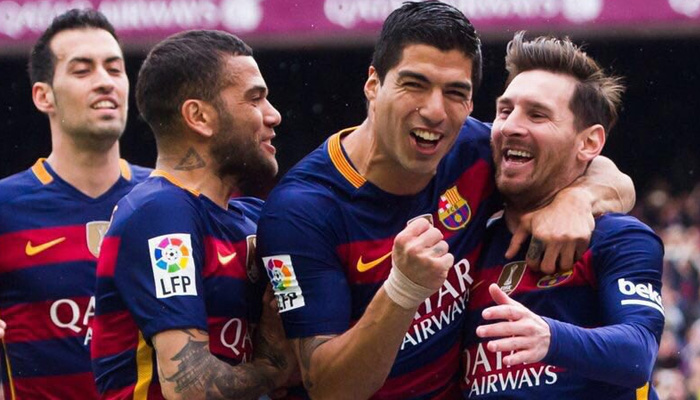 """Suarez dice no alla combine: """"Granada giocherà con orgoglio"""""""
