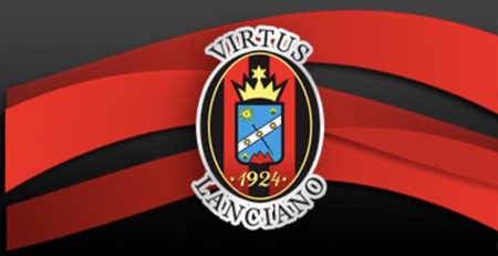 Fonte: virtuslanciano.it