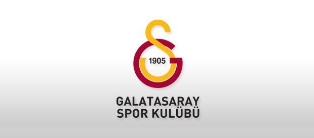 Galatasaray - FOTO: galatasaray.org