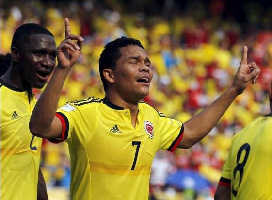 Bacca verso il ritorno al Milan, il Villarreal non lo riscatterà