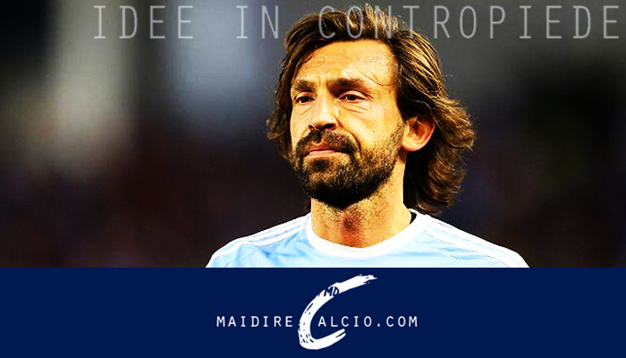 pirlo new york mdc