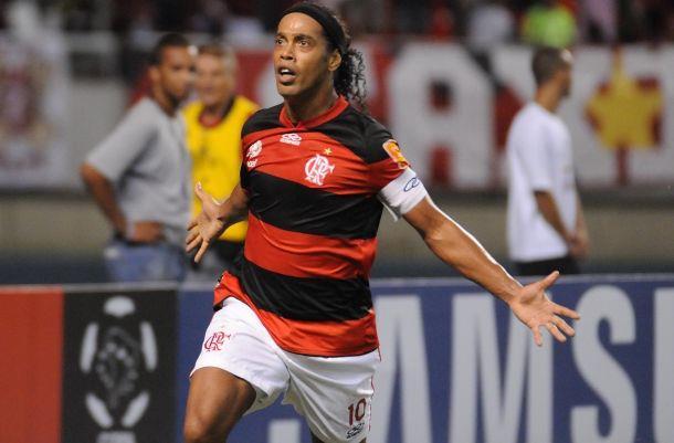 Tridenti a confronto: MSN vs Ronaldinho-Messi-Eto'o