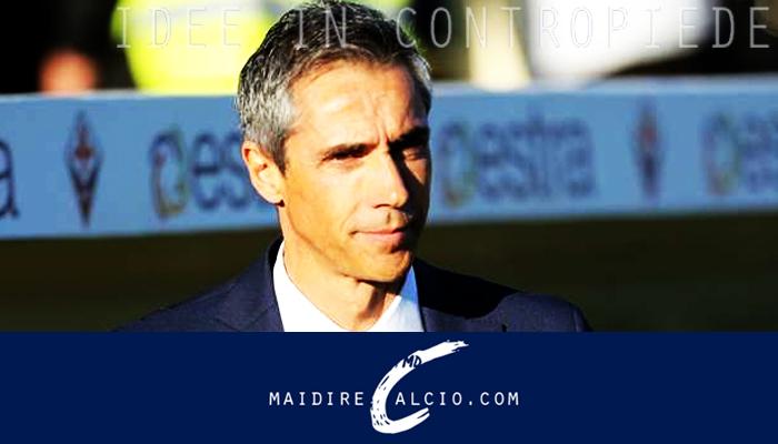 Fiorentina-Chievo, probabili formazioni: in dubbio Gonzalo Rodriguez