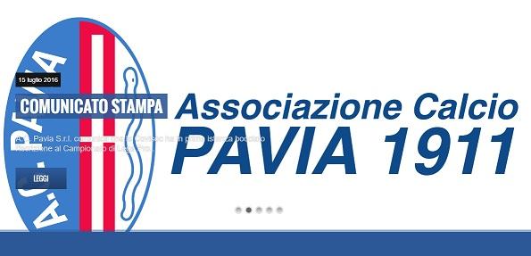 foto - acpavia.com
