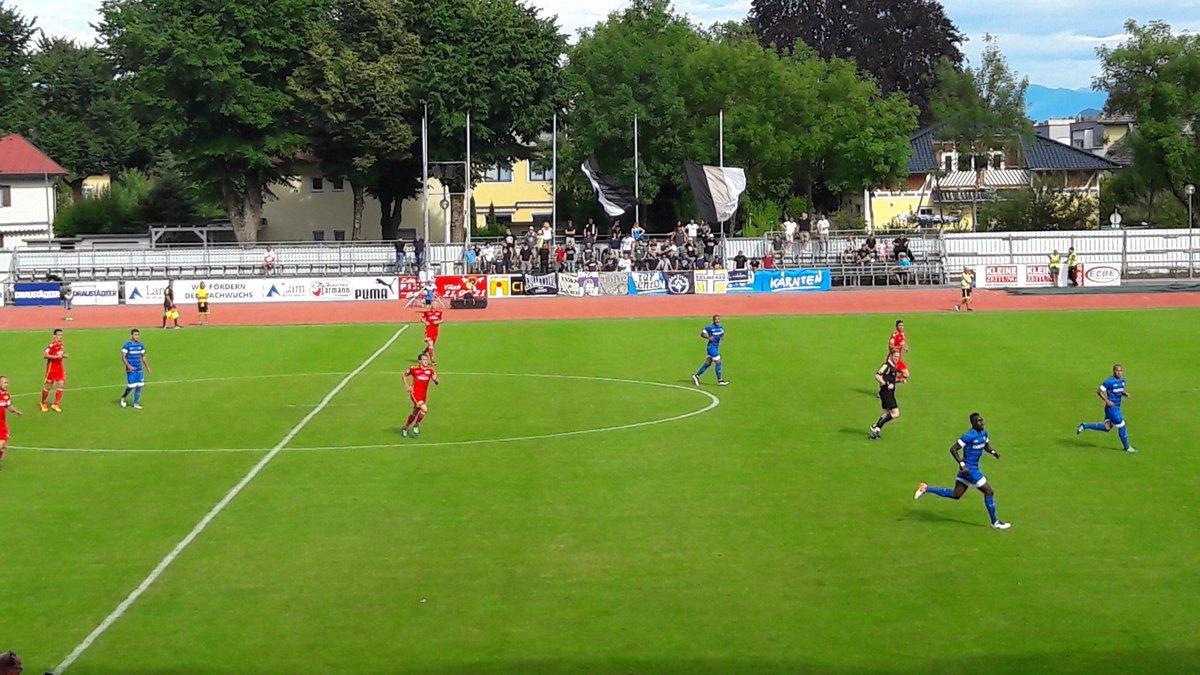 Udinese-Union Berlino