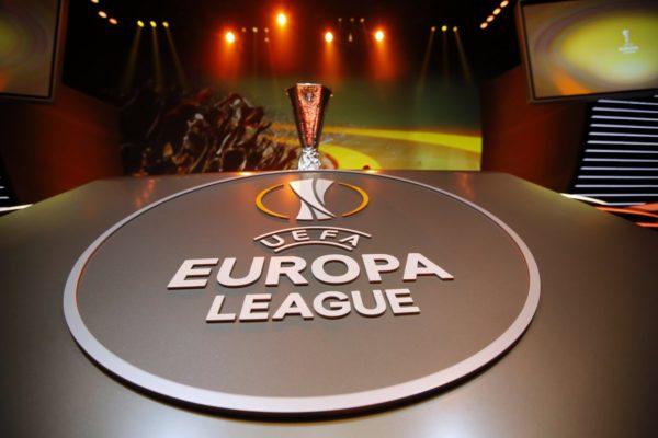 Serie A: la corsa all'Europa più serrata di sempre?