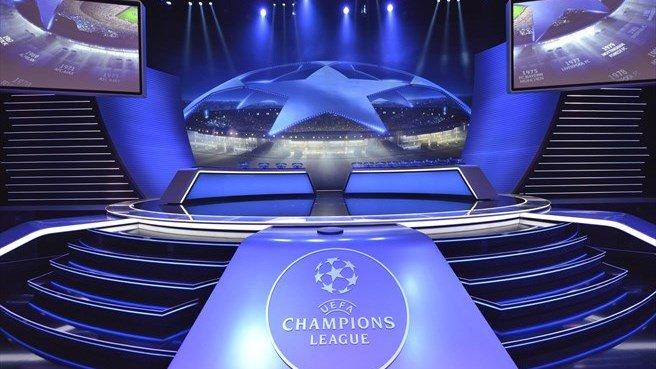 Napoli verso il sorteggio: pericolo Bayern e City, la speranza si chiama Copenaghen