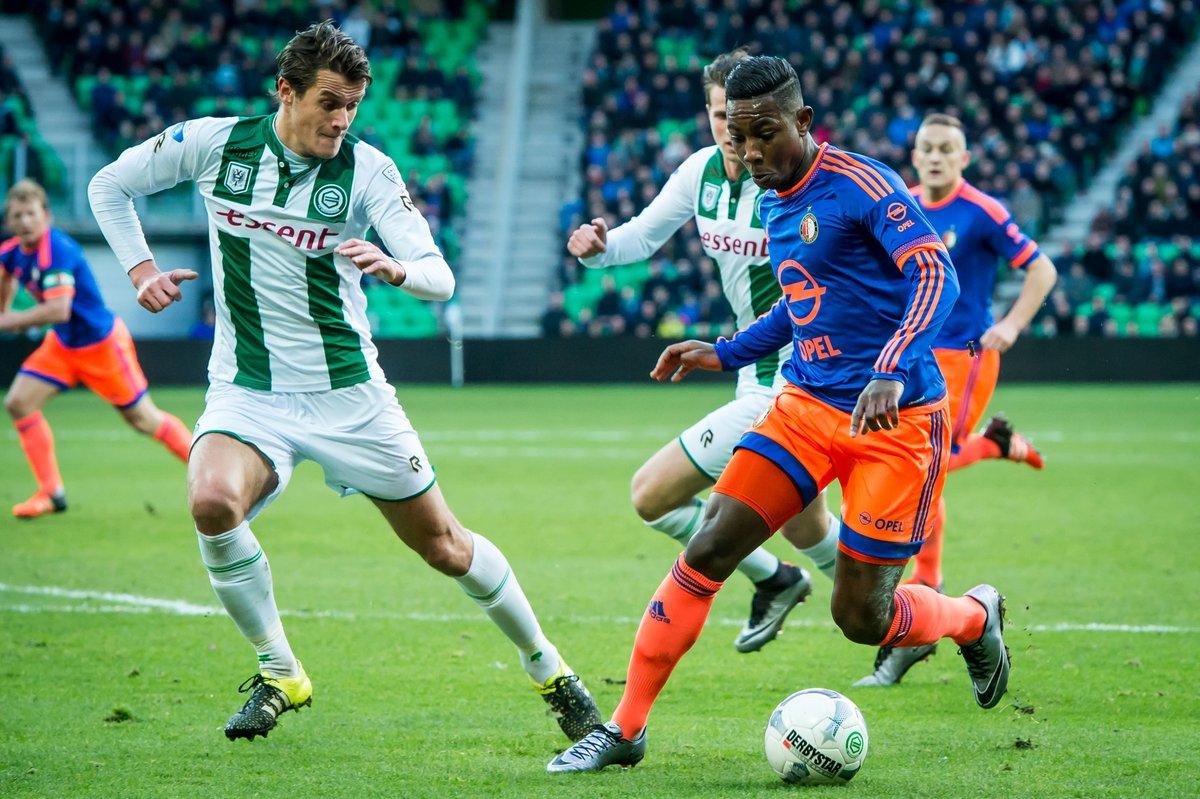 Eredivisie risultati 1/a giornata: tripletta di Elia, ottimo esordio per PSV ed Ajax