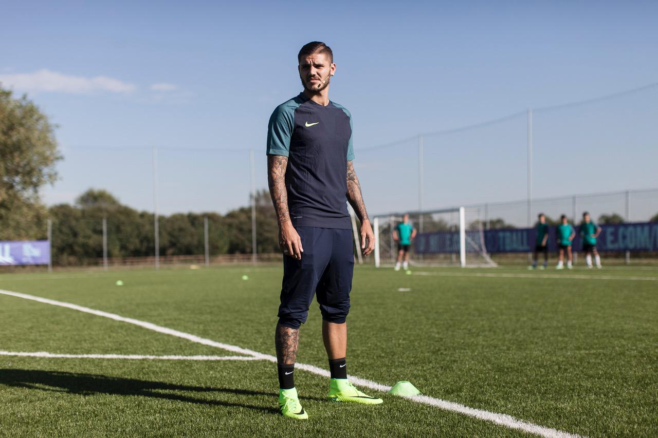 Icardi e i gol inutili: ecco l'ultimo paradosso dell'Inter