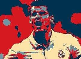 Calciomercato: Morata-Milan affare possibile