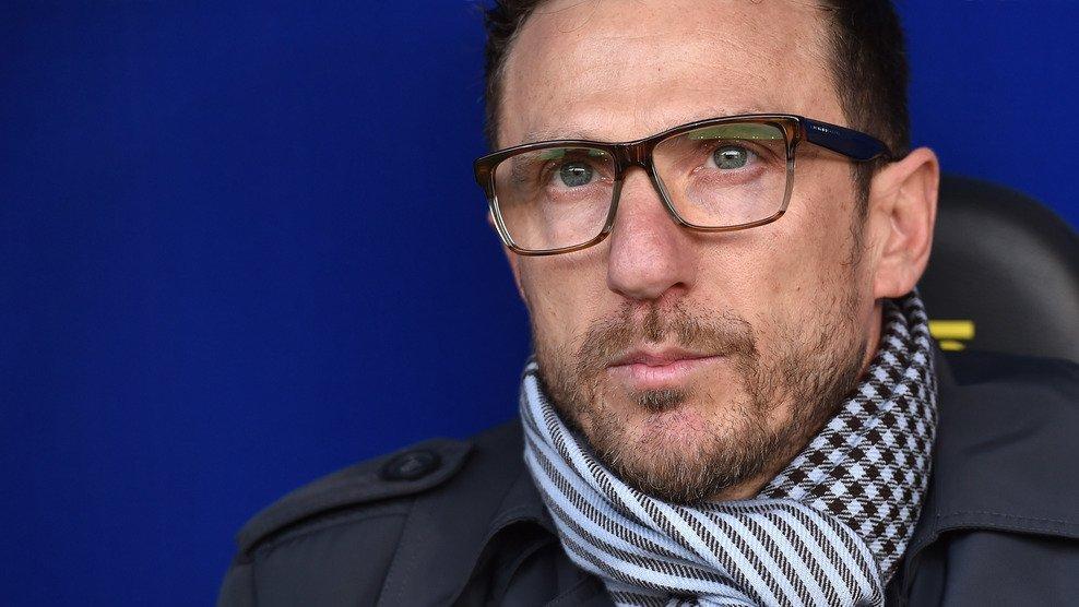 """Furia Sassuolo su Calvarese e il Milan: """"Devono avere il coraggio di stare zitti"""""""