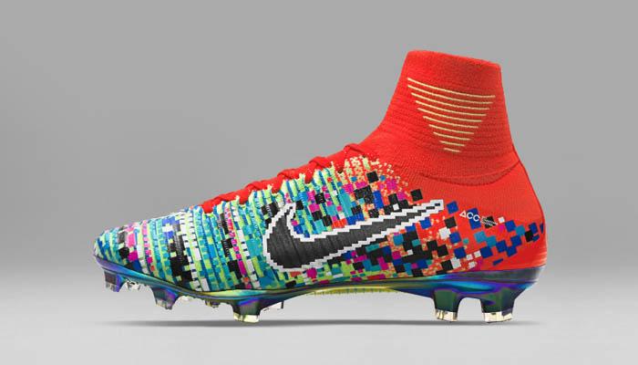 Nike Mercurial EA Sports - Nike