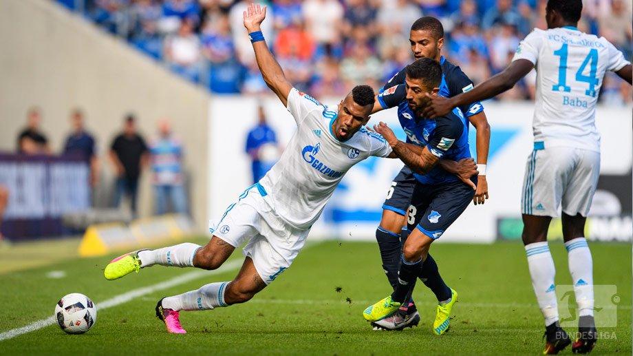La Bundesliga pensa alla Var: introduzione dal prossimo anno?