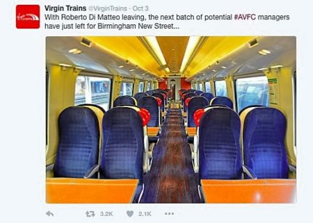 aston-villa-virgin-trains-1