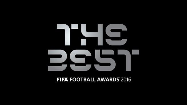 the best fifa football awards - Fonte: Fifa.com