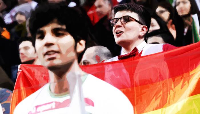 La battaglia per i diritti gay nel calcio, Reddit la nuova frontiera
