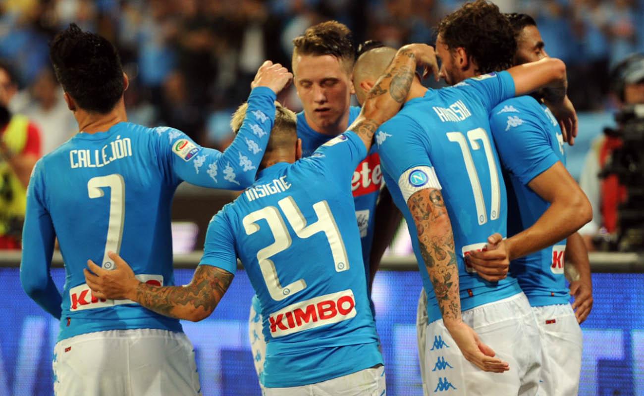 Consigli del Fantacalcio, 10° giornata Serie A 2016/17
