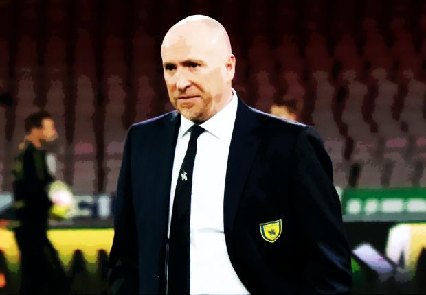 Emergenza in attacco per il Chievo, possibile sorpresa contro la Lazio