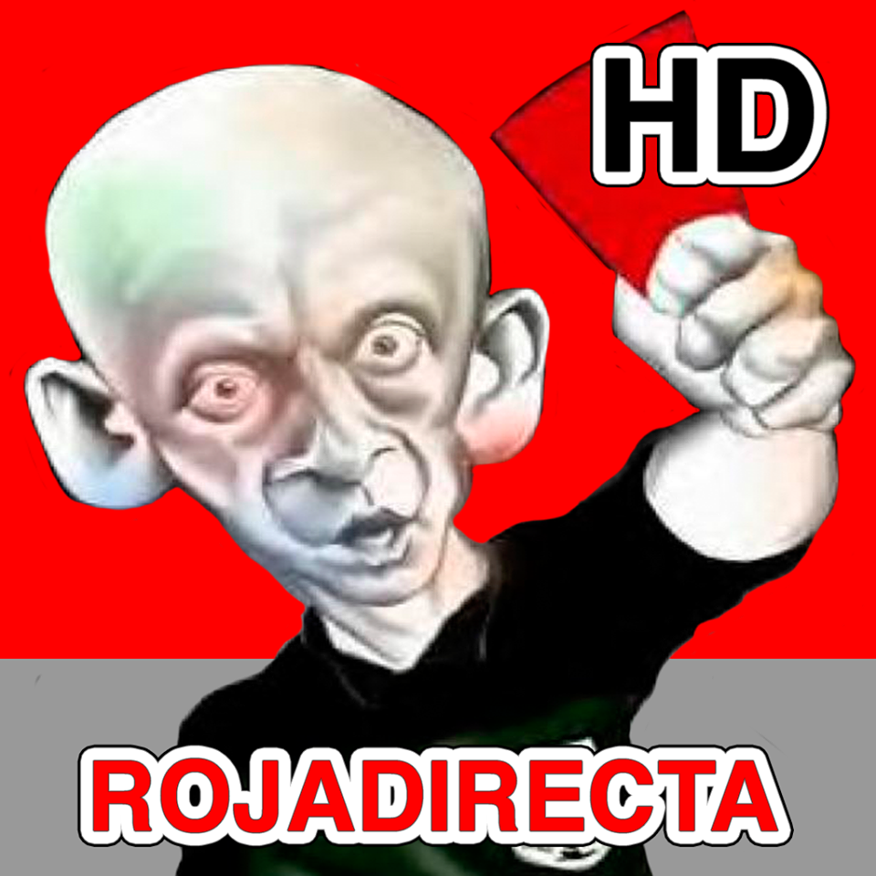 roja directa.com