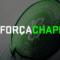 Disastro Chapecoense: gli omaggi di FIFA e PES