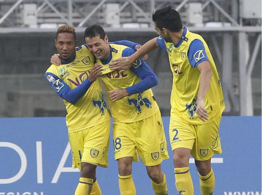 chievo cagliari - photo #19