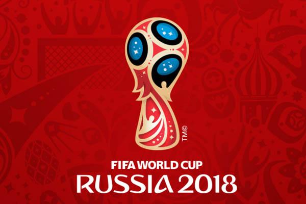 Russia 2018, claendario qualificazioni Mondiali