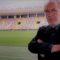 Pozzo e l'annuncio più importante della storia recente dell'Udinese