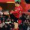 Red Devils fuori dall'Inferno, nel segno di Zlatan