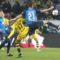 Hoffenheim-Borussia Dortmund 2-2, Dembele non basta per battere Naglesmann