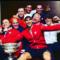 Djokovic divorzia da Becker, il tedesco lo bacchetta