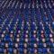 Il Leicester come il Norimberga: dal trionfo al rischio retrocessione
