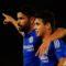 Oscar saluta il Chelsea: è ufficiale il suo passaggio allo Shangai SIPG