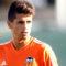 Colpo Barcellona: soffiato Cancelo alla Juventus