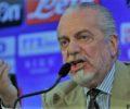 Dal sogno alle dimissioni: sette giorni di follia per Sarri e De Laurentiis