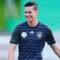 UFFICIALE: Draxler è un nuovo giocatore del PSG