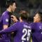 Fiorentina-Juventus, le formazioni ufficiali: Kalinic c'è
