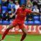 Matip rifiuta nazionale: squalifica da scontare a Liverpool?