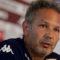 """Torino, Mihajlovic promette impegno: """"Chi molla starà fuori"""""""