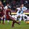 Torino-Genoa, le formazioni ufficiali: fuori Baselli, c'è Obi