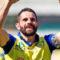 Chievo corsaro a Palermo, Pellissier a quota 100 gol in Serie A