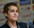 ESCLUSIVA- Sindoni (ds Orlandina): 28anni ed idee chiare per il basket italiano