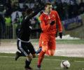 Fiorentina-Borussia Moenchengladbach, le formazioni ufficiali: il coraggio di Sousa
