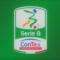 Serie B, 24/a giornata: bene Frosinone e Spezia, crollo Ternana