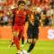 Cina pigliatutto, la rivoluzione del calcio si fa a peso d'oro