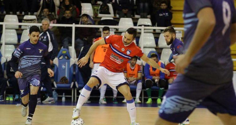Pescara-Lazio 3-1