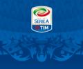 Serie A, largo al campionato spezzatino: i nuovi orari