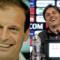 Calciomercato: i chiodi fissi di Juventus e Milan