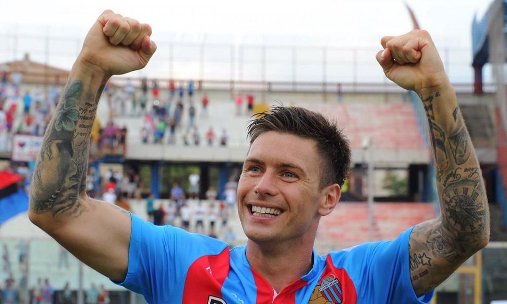 Michele Paolucci